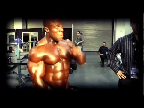 bodybuilding-addiction-1370374493.jpg