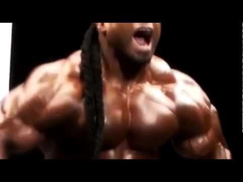 bodybuilding-challenge-accepted-1370374508.jpg