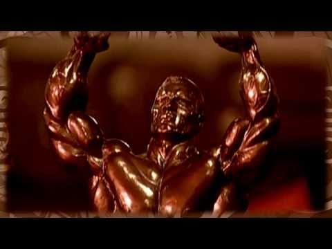 bodybuilding-goal-1370374560.jpg