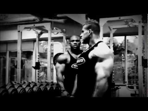 bodybuilding-motivation-every-day-is-my-day--1370374738.jpg