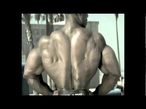 bodybuilding-motivation-mr-olympia-2011-1370374913.jpg