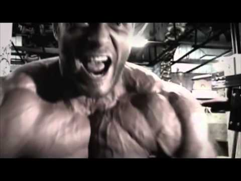bodybuilding-motivation-over-pain-to-victory--1370374788.jpg