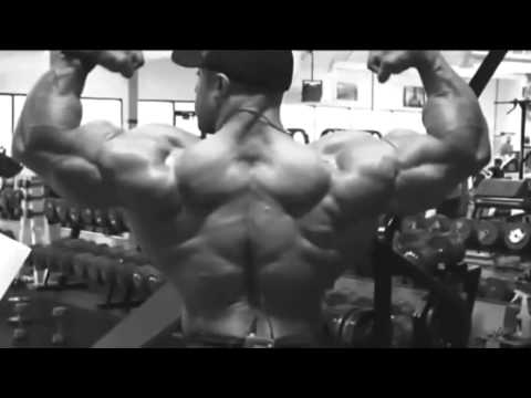 bodybuilding-motivation-phil-heath-dedication-hd-remake-1370374721.jpg