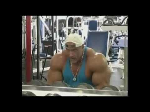bodybuilding-motivation-train-hard-feel-good-cz-1370374887.jpg