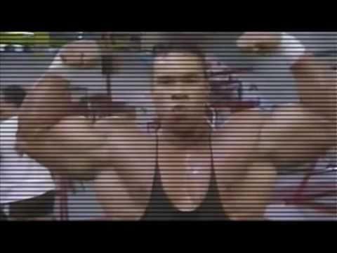 bodybuilding-show-has-just-begun-1370374532.jpg