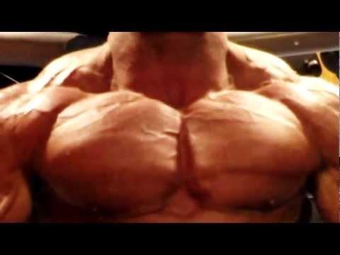 jaroslav-horvath-best-slovak-bodybuilder-1370374502.jpg