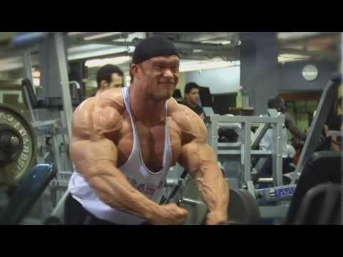 passion-for-bodybuilding-1370374544.jpg