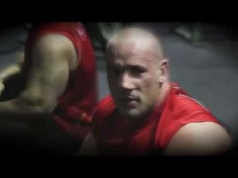 shocking-bodybuilding-welcome-1370374525.jpg